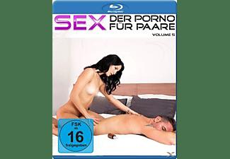 Anschauen von Pornofilmen und Videoclips
